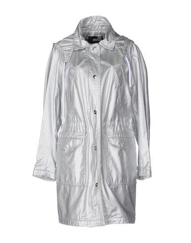 Куртка LOVE MOSCHINO 41683993HF
