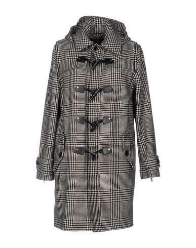 Пальто RALPH LAUREN BLACK LABEL 41684006RI