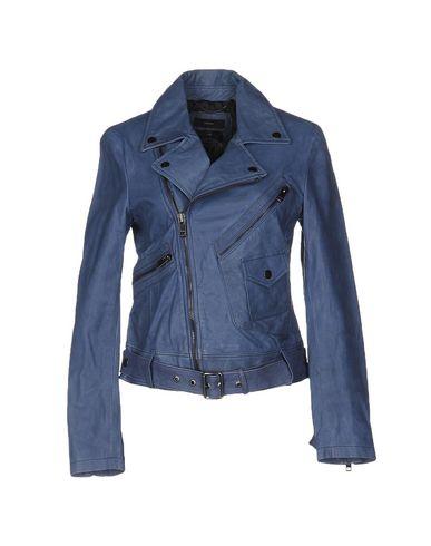Куртка DIESEL 41684043QG