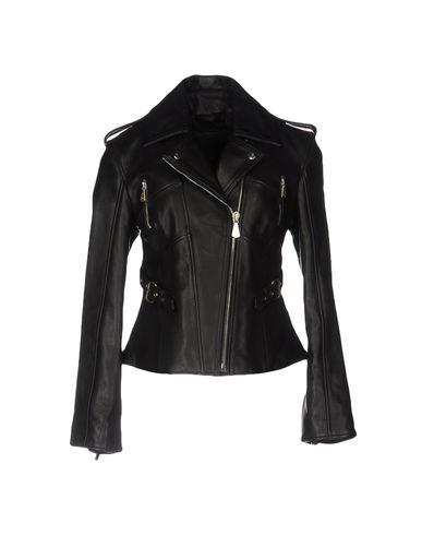 Куртка MCQ ALEXANDER MCQUEEN 41684069WF