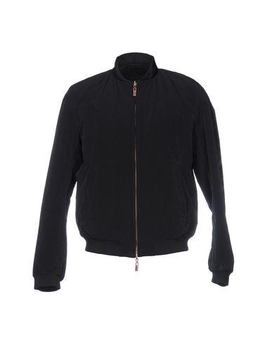 Куртка ARMANI COLLEZIONI 41684109DH