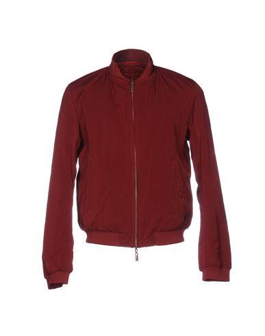 Куртка ARMANI COLLEZIONI 41684109OG