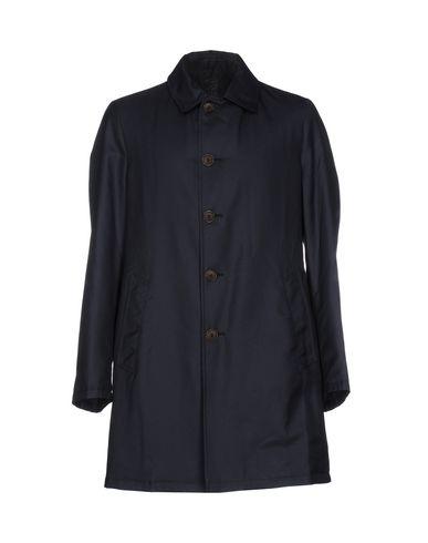 Пальто GIORGIO ARMANI 41684110LJ