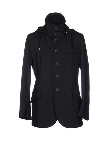 Легкое пальто DOLCE & GABBANA 41684145BH