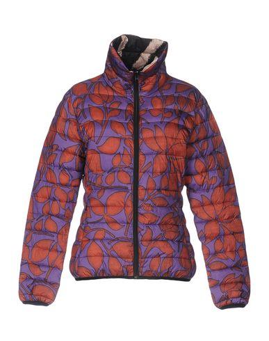 Куртка JUST CAVALLI 41684219JG