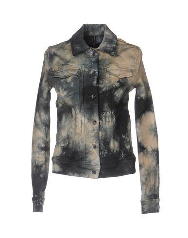 Куртка PLEIN SUD JEANIUS 41684234UI