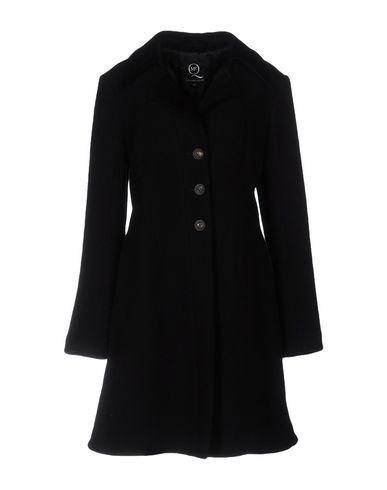 Пальто MCQ ALEXANDER MCQUEEN 41684298UU