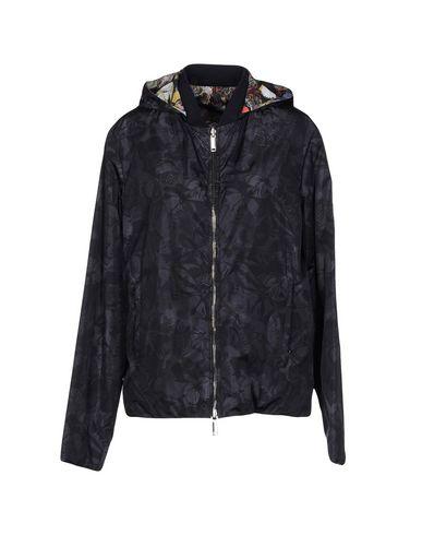 Куртка VALENTINO 41684321PK
