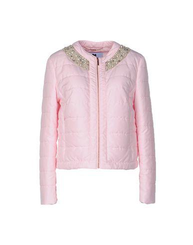 Куртка BLUMARINE 41684341NN