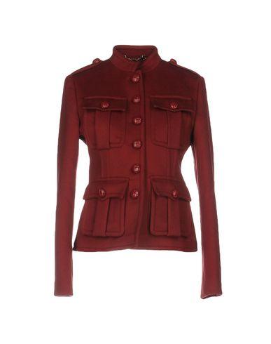 Куртка GUCCI 41684377JJ
