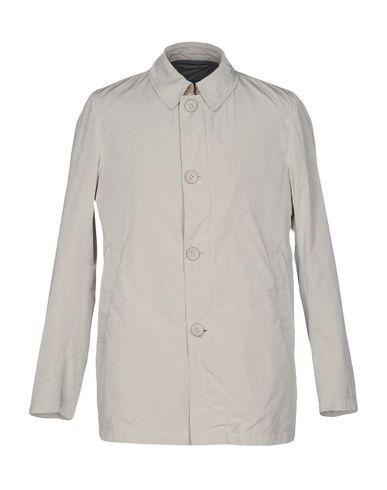 Куртка HERNO 41684396DI