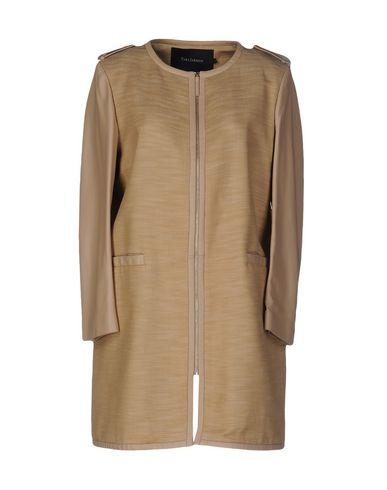 Легкое пальто TARA JARMON 41684456OA