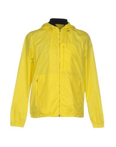 Куртка ACNE STUDIOS 41684501LW