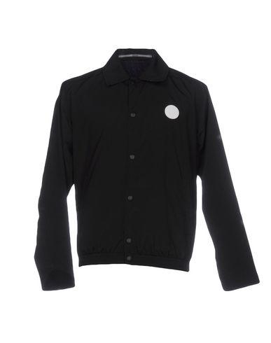 Куртка KENZO 41684509OL