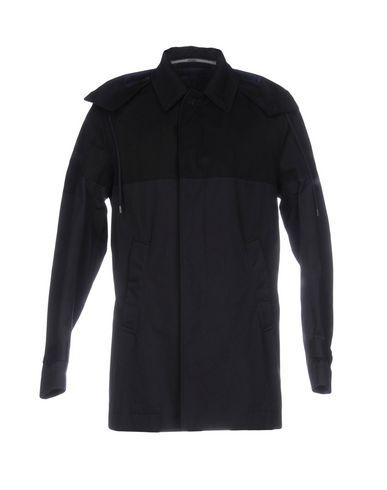 Куртка KENZO 41684526OP