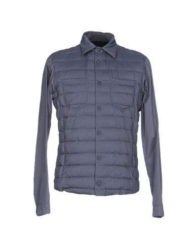 Куртка HERNO 41684563GW