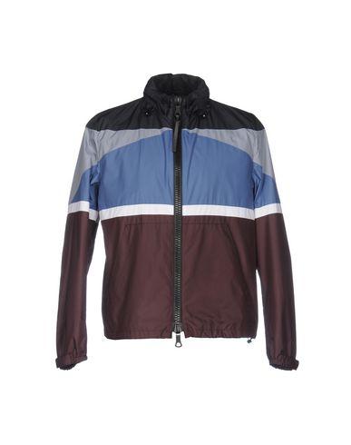 Куртка VALENTINO 41684588UL
