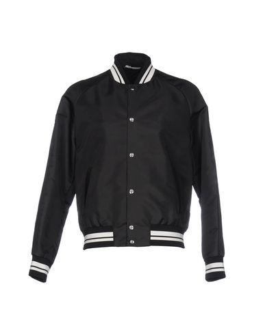 Куртка VALENTINO 41684609WX