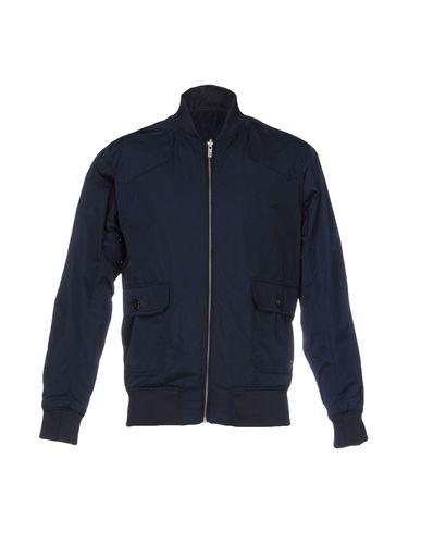 Куртка SCOTCH & SODA 41684669GW