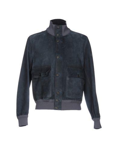 Куртка PRADA 41684783XF