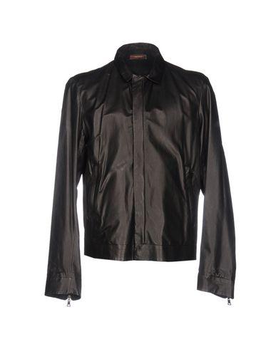 Куртка PRADA SPORT 41684785SW