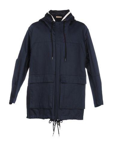 Куртка MARNI 41684793IN