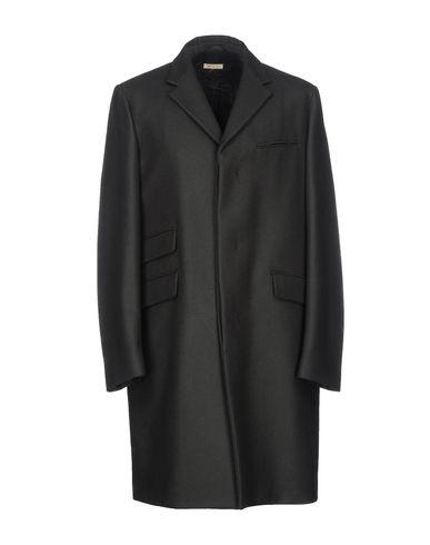 Пальто MARNI 41684837GX