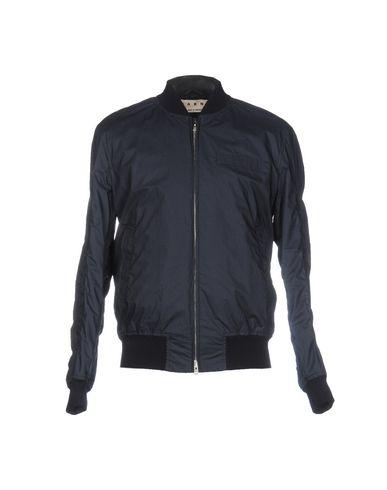 Куртка MARNI 41684838MX