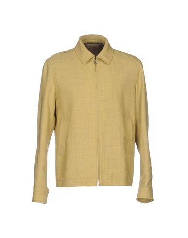 Куртка MARNI 41684854BH
