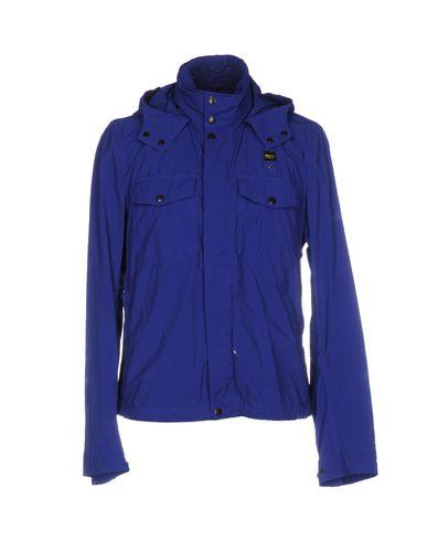 Куртка BLAUER 41684859BG