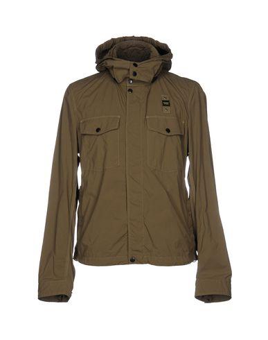 Куртка BLAUER 41684859DM