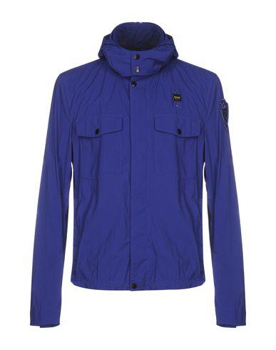 Куртка BLAUER 41684859JT