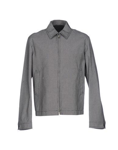 Куртка MARNI 41684861UW