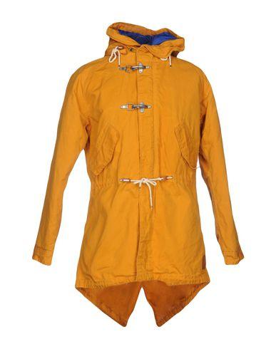 Куртка SCOTCH & SODA 41684972JV