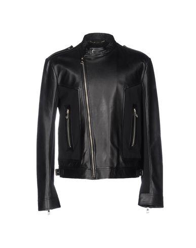 Куртка VERSACE COLLECTION 41684989GD