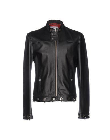 Куртка VERSACE COLLECTION 41684991IB