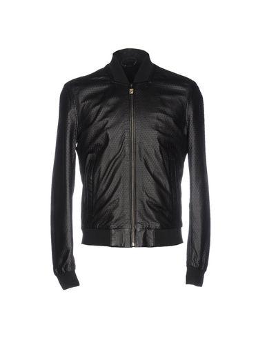 Куртка VERSACE COLLECTION 41684994WD