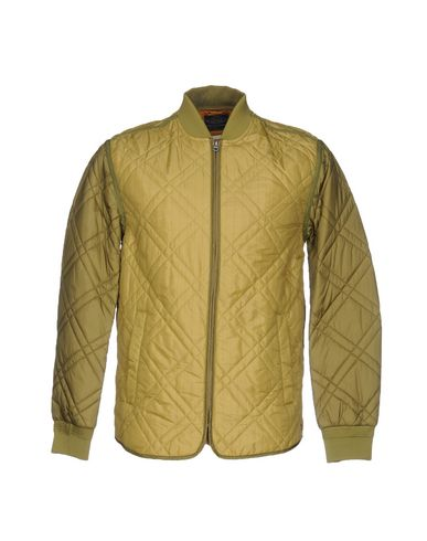 Куртка SCOTCH & SODA 41685017RJ