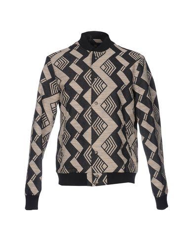 Куртка SCOTCH & SODA 41685024CT