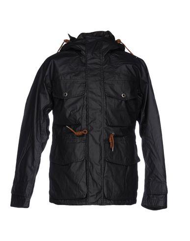 Куртка JACK & JONES VINTAGE 41685059ED