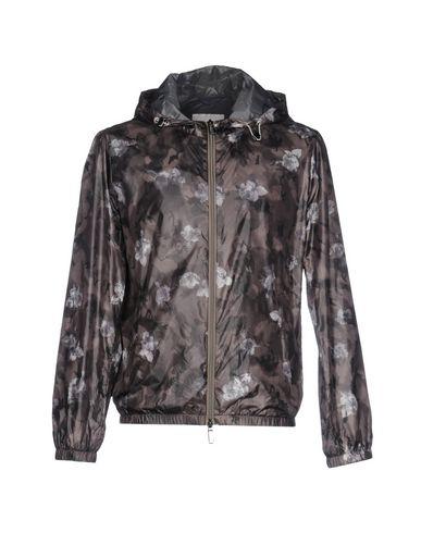 Куртка PAOLO PECORA 41685071CR