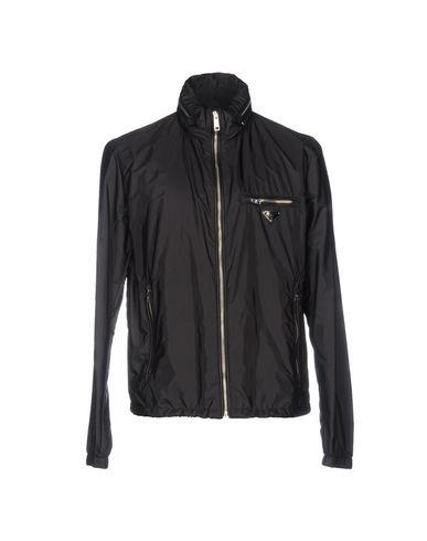 Куртка PRADA 41685083PU