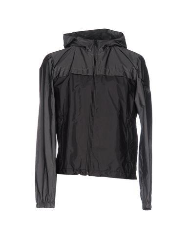 Куртка PRADA 41685089ET