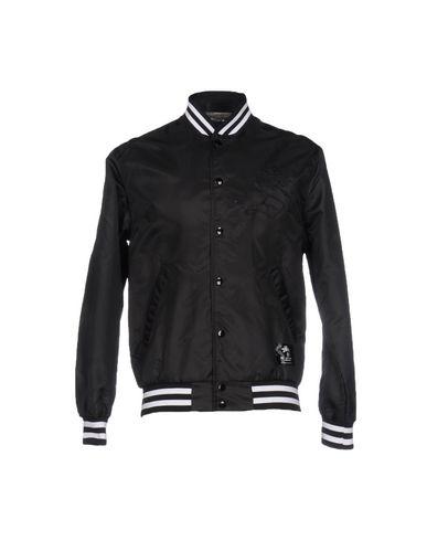 Куртка STUSSY 41685107NO