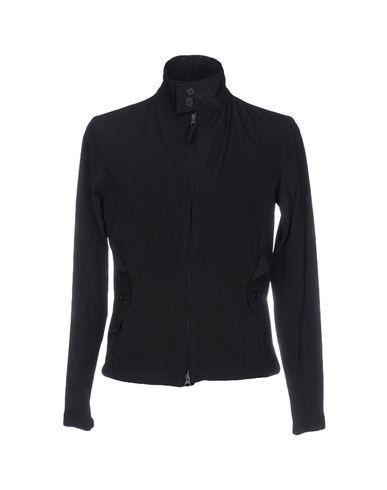 Куртка ASPESI 41685122GI