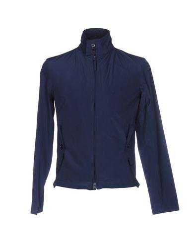 Куртка ASPESI 41685122QI
