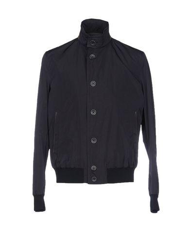 Куртка HERNO 41685124CB