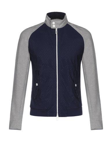 Куртка PAOLO PECORA 41685138JJ
