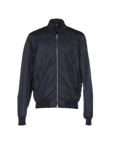 Куртка GUCCI 41685141US