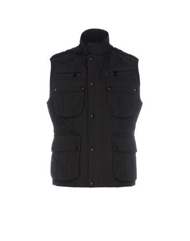 Куртка RALPH LAUREN BLACK LABEL 41685149DH